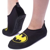 Аквашузы Skin Shoes PL-1813 Batman